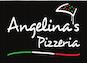 Angelina's Pizza logo