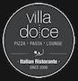 Villa Dolce logo
