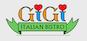 Gigi's Italian Bistro logo