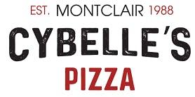 Cybelle's Pizza Montclair