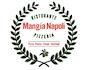 Mangia Napoli logo