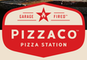 PizzaCo logo