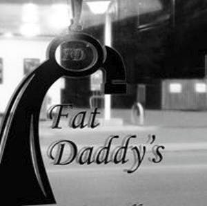 Fat Daddy's Taproom & Grille