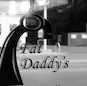Fat Daddy's Taproom & Grille logo