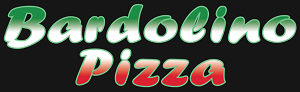 Bardolino Pizza 2 logo