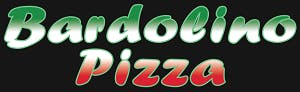 Bardolino Pizza 2