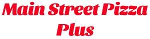 Mainstreet Pizza Plus