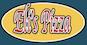Eli's Pizza logo