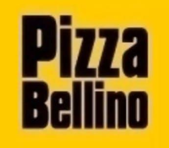 Pizza Bellino