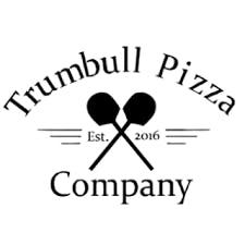 Trumbull Pizza Co
