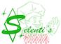 Selenti's Pizza logo
