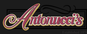 Antonucci's logo