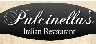 Pulcinella's Italian Restaurant