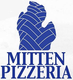 Mitten Pizzeria