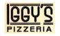 Iggy's Pizzeria logo