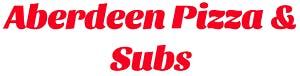 Aberdeen Pizza & Subs