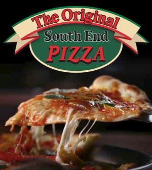 The Original South End Pizza