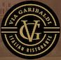 Via Garibaldi logo