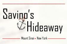 Savino's Hideaway