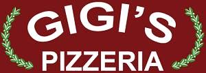 Gigi's Pizzeria - Whitestone