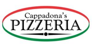 Cappadona's Pizzeria