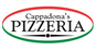 Cappadona's Pizzeria logo