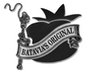 Batavia's Original logo