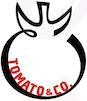 Tomato & Co. logo