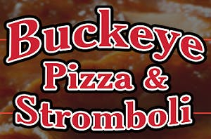 Buckeye Pizza & Stromboli