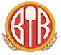 Pizzeria Bianco Rosso logo