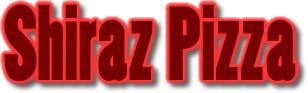 Shiraz Pizza