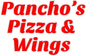 Pancho's Pizza & Wings
