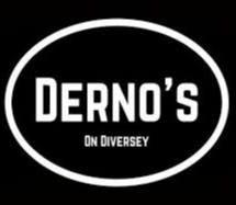 Derno's