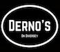 Derno's  logo