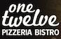112 Pizzeria & Bistro logo