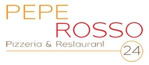 Pepe Rosso 24