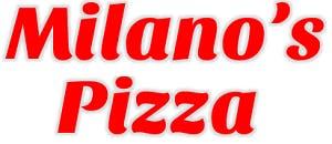Milano's Pizza