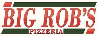 Big Rob's Pizzeria