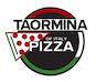 Taormina of Italy logo