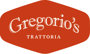 Gregorio's Trattoria  logo