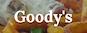 Goody's Pizza logo