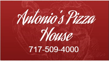 Antonio's Pizza House