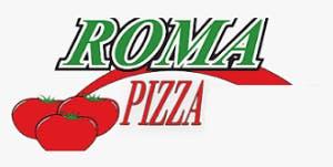 Roma Pizza Franklinton