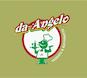 Da Angelo Pizzeria & Ristorante logo