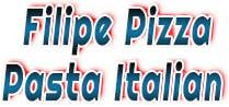 Filipe Pizza Pasta & Italian