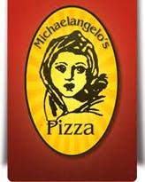 Michaelangelo's Pizza - Bellmeade