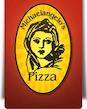 Michaelangelo's Pizza - Bellmeade logo