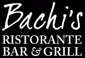 Bachi's