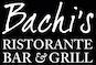 Bachi's logo