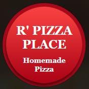 R' Pizza Place